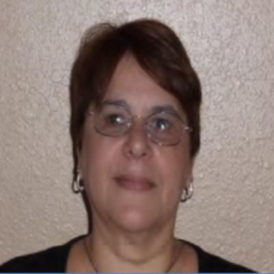 Debbie Catabia