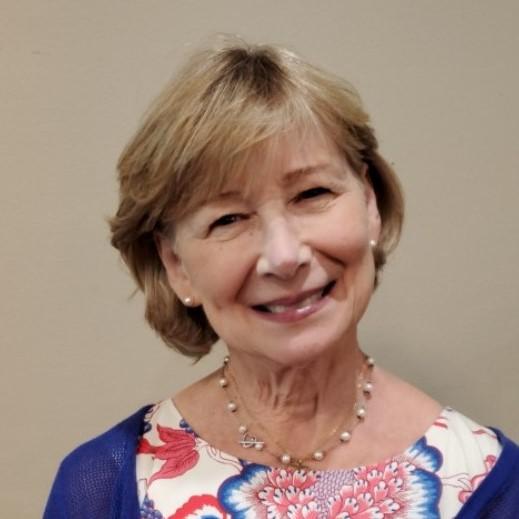 Debbie Handberg